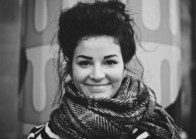 Gabriella Marcella, Risotto