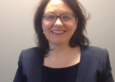 Helen Livingston, Branding Boutique